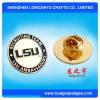 Brass Imitation Enamel Lapel Pins (LZY--000101)