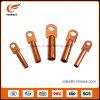 Dt Compression Copper Wire Cable Terminal Lug