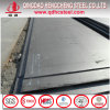 Explosive Welded 316L+SA516 Gr70 Clad Plate