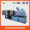 168ton Plastic Spoon Fork Knife Injection Molding Machine
