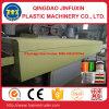 PP Filament Machinery (SJ-65/30)
