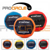 Crossfit Fitness Weight Training Medicine Ball/ Weight Ball/ Wall Ball (PC-MB)