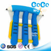 Hot Sale Coco Water Design Inflatable Flyfish for Open Water (LG8073)