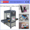 Blister Packing Equipment