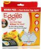 Eggies Hard Boiled Egg Cooker