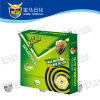 Hot Sell Pakistan Mosquito Coil