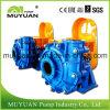 High Corrosion Resisting Slurry Pump
