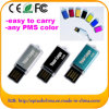 Mini Portable USB Flash Drive Pen Drive Memory Stick with Custom Logo (ES184)