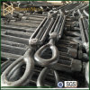 Drop Forged Us Type Turnbuckle