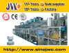 High Speed Training Pant Machinery Equipment