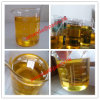 Testosterone Propionate 100mg Cycle for Muscle Growth Oil
