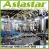 Pet Bottle Carbonated Beverage Filling Machine Gas Water Production Line