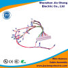 Wire Harness with RoHS Compliant Universal and Customized