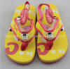 Kids Slippers Sandal New Design Kid Shoes