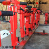 Tpb-40 Tpb-60 Tpb-90 Jackhammer Rock Drill Pneumatic Concrete Paving Breaker