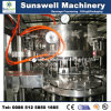 Dcgf18-18-6 3-in-1 Carbonated Filling Machine