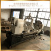 Cw61200 High Quality Economic Horizontal Lathe Machine Manufacture