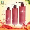 120ml, 150ml, 200ml Pet Plastic Cylinder Bottle