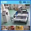 Small Dest-Top Engraving Cutting Advertising Ww4040A Mini CNC Router