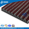 Commercial Outdoor Entrance Mat with Aluminum Base (MS-880)