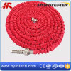 Red Heavy Duty Garden Hose From Professional Rubber Hose Manufacturer