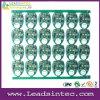 PCB Assmbly (PCBA-09-LK)