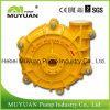 Heavy Duty Ball Mill Discharge High Pressure Slurry Pump