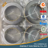 Cheap Self Aligning Ball Bearing 2306k by China Factory
