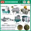 Full Automatic Fish Feed Processing Line