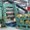 Conveyor Belt Making Calender Machine for Rubber Sheeting
