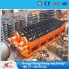 High Efficiency Ore Spiral Classifier Equipment