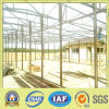 Prefab Steel Structure House for Workshop
