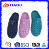 Simple and Modified Foot Design Outdoor Clogs (TNK35820)