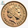Custom 3D Gold Metal Challenge Medallion Coin for Souvenir