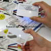 Card Magnifier with LED Light (04FS003)