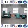 4100mm Plate Hot Rolling Mills