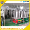 Lager Beer Fermenting Equipment From China