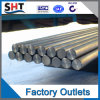 Premium Quality Stainless Steel Round Rod (304 Grade)