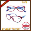 Chinese Wholesale Fashion Cheap Reading Glasses R071