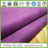High Quality 100% Polyester Sofa Fabric