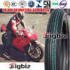 China Cheap Motorcycle Tire and Tube of 2.50-17 for Africa