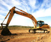 Sany Sy210c Sany 21ton Earth Mover and RC Hydraulic Crawler Excavator for Sale