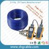 Fluke Test Passed Quality LAN Cable Cat5e FTP