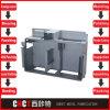 Professional Advanced Processing Equipment Metal Fabrics