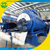 Environment Friendly Dead Animal Carcass Harmless Disposal Equipment