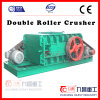 Crushing Machinery of Double Roller Crusher for Mine