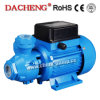 Ce RoHS Ceritificated Water Pump Kf-0 Kf-1 ISO9001 Approved Factory