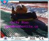 Acid Resistant Rubber Mat /Anti-Fatigue Mat/Anti-Slip Kitchen Mats/Hotel Rubber Mats Oil Resistance Rubber Mat