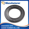 Customized Heat-Resistant Rubber FKM Oil Seal
