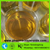 Semi-finished Injectable Oil Nandrolone Decanoate Deca 100mg/Ml 200mg/Ml 250mg/Ml